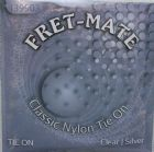 Fret-Mate Classical Nylon String Set  139903